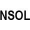 nsol logo